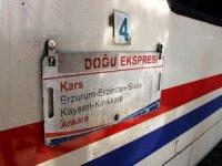 Doğu Ekspresi ve Turizm Ekspresi'nde talep patlaması!
