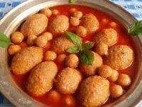 Malatya'da Uluslararası Gastronomi ve Kültür Kongresi