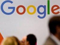 Google'ın Türkiye'de Yapacağı Sözlü Savunmanın Tarihi Açıklandı