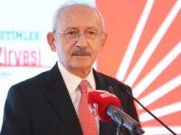 Kılıçdaroğlu: Turistlerin %90'ı CHP'li belediye bölgelerine geliyor