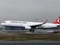 Türk Hava Yolları, Boeing'e dava açacak