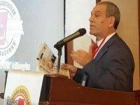 Türkiye Gazeteciler Federasyonu:Bir yılda 125 yerel gazete kapandı