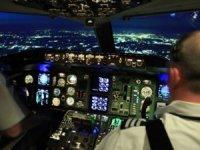 TSK'dan Pegasus ve THY'ye 'pilot' darbesi