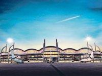 UlaştırmaBakanlığı'ndan Sabiha Gökçen Havalimanı'na kısıtlama