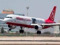 AtlasGlobal uçuşları 21 Aralık'ta yeniden başlıyor