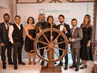 Cruise Planet, Nişantaşı ofisine cruise ortamını taşıdı