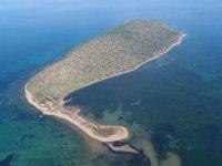4 yarımada ve 1 ada satışta, toplam değer 457 milyon lira