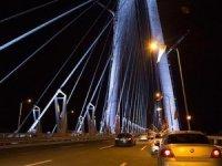 Üçüncü Köprü ve Marmara Otoyolu Çinlilere satılıyor