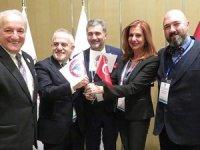 THTC: Türkiye'desağlık turizmi hizmeti kesintisiz sürüyor