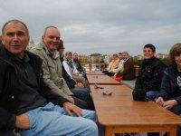 Kardeş şehrimiz Manavgat 12 ay tatil destinasyonudur