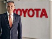 Toyota: Vergilendirme sistemimizi konuşmamız gerekiyor.
