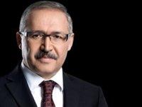 Abdülkadir Selvi'den Sözcü yazısı: Adaletinde bin yaşa
