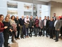 Basın tarihine kara leke! Sözcü'ye gazetecilik cezası!