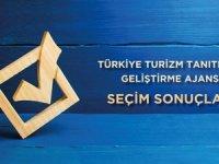 Kültür ve Turizm Bakanlığı TTGA Yönetim Kurulu sonuçlarını açıkladı