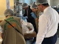 Tarım ve Orman Bakanlığından gıdada yeni dönem
