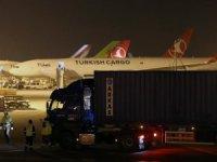 Fransız şirkete 389 milyon euro maddi tazminat ödenecek