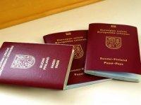 Parayla vatandaşlık alınabilen ülkeler hangileri?