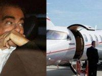 MNG müdürü ve 4 pilot tutuklandı!