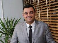 İstanbul turizminde 2020'de %15'in üzerinde büyüme hedefleniyor