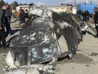 İran, kaza için 'yalan söyledin' diyenAvrupa'yı uyardı