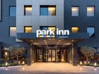 Park Inn by Radisson Ataşehir hizmete girdi