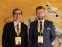 Bidroom, Adnan Mordeniz ile Türkiye pazarında