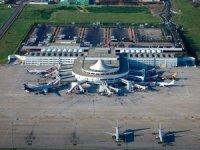 İGA'nın İstanbul'un ardından Antalya Havalimanı baskısı