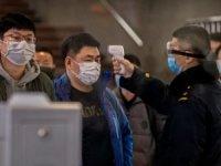 Corona virüsü Çin ekonomisini nasıl vurmaya başladı?