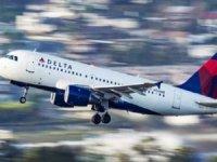 Müslümanlara ayrımcılık yapan Delta Airlines'a 50 bin dolar ceza