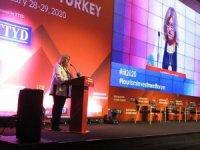 TTYD, Türk turizminin yıldız olmasının mimarıdır