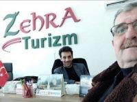 """""""Biletİran.com"""" ile İran bileti satışı Türk acentelere açıldı"""