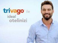 Trivago müşterileri kandırıyor! En fazla para vereni öne çıkartıyor