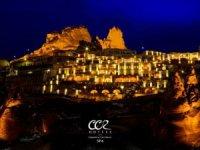 Kapadokya, CCR otelinin 66 milyon dolara satıldığı bildirildi