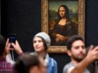 Araştırmaya göre müze gezmek ömrü uzatıyor