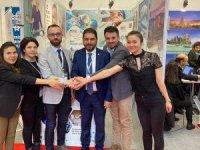 Savaşan: Sağlık turistlerinden 10 Milyon Euro gelecek