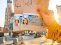 Schengen vizesinde yeni dönem! Yeni kurallar yürürlüğe girdi