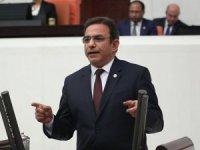Yapılmayan TÜRSAB kongresi meclise taşındı