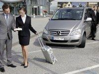 Bakanlıktan turizm taşımacılarını ilgilendiren genelge