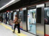 Marmaray, Başkentray ve YHT reklam alanları ihaleyle kiralanacak