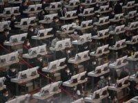 Korona virüsü turizmi ve dünya teknoloji devlerini vurdu