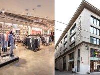 Boyner 2020'de12 mağazaya İstiklal Caddesi'nden başladı
