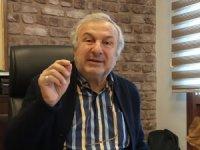Mahkeme, Türsab'ın Ulusoy yönetimini ibrada akladı