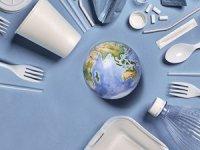 Accor, otellerde tek kullanımlık plastik ürünlerini kaldırıyor