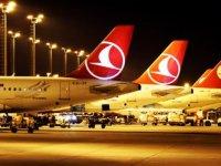 THY, park parası vermemek için uçaklarını Atatürk Havalimanı'na çekti