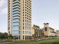 Hyatt markasının Türkiye'deki yedinci oteli İzmir'de açılıyor
