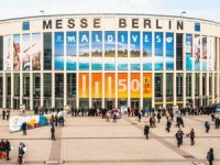 ITB Berlin Convention: Answers to urgent questions about the future