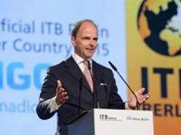 Messe Berlin: ITB önemli ama, ziyaretçileri koruyamayız
