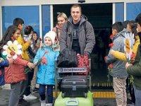 Turizmciler:Turizmde planlar işliyor, sıkıntı yok