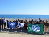 TÜRÇEV: Denizlerimiz yaşam kaynağıdır