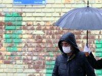 Korona virusü Nevruz öncesi İranturizmine ölüm öpücüğü verdi